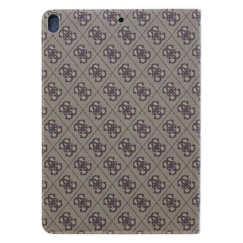 Apple iPad Air 2 9.7'' GUESS GUFCPP10QGB Tablet Tok - Barna